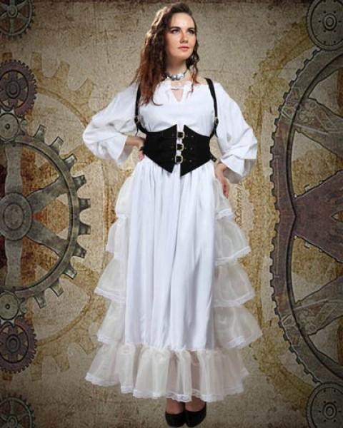 steampunk_neo_victorian_gothic_mary_frances_3_pc_ensemble_dress_dresses_3.jpg