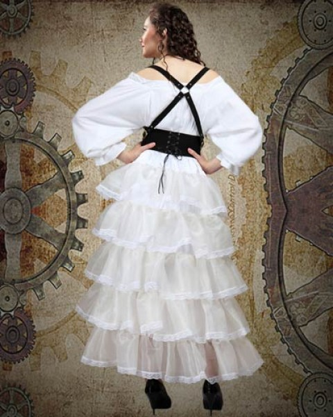 steampunk_neo_victorian_gothic_mary_frances_3_pc_ensemble_dress_dresses_2.jpg
