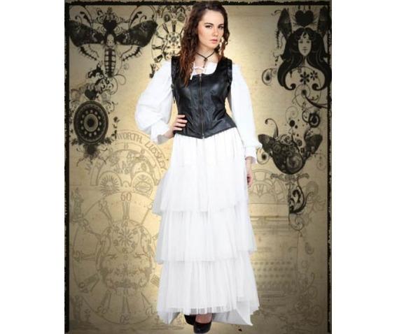 steampunk_neo_victorian_gothic_rolstan_heney_3_pc_ensemble_dress_dresses_3.jpg
