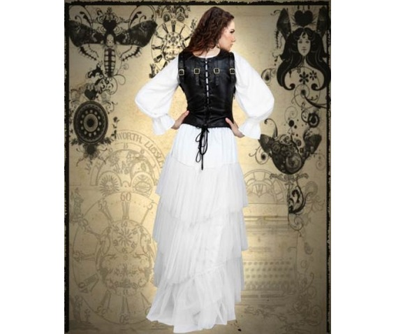 steampunk_neo_victorian_gothic_rolstan_heney_3_pc_ensemble_dress_dresses_2.jpg
