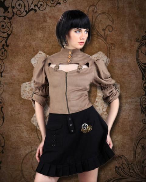 steampunk_neo_victorian_gothic_charlotte_bolger_2_pc_ensemble_dress_dresses_3.jpg
