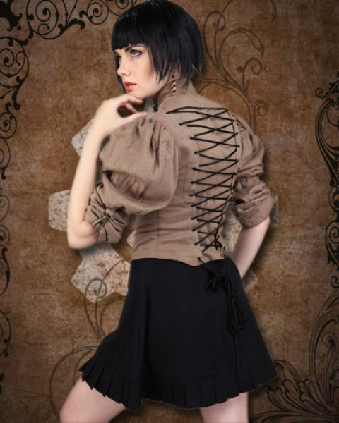 steampunk_neo_victorian_gothic_charlotte_bolger_2_pc_ensemble_dress_dresses_2.jpg