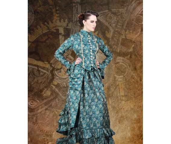 steampunk_neo_victorian_gothic_hon_elvira_2_pc_ensemble_dress_dresses_3.jpg
