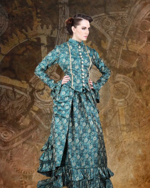 steampunk_neo_victorian_gothic_hon_elvira_2_pc_ensemble_dress_dresses_3.jpg
