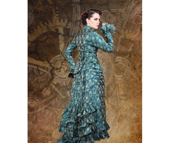 steampunk_neo_victorian_gothic_hon_elvira_2_pc_ensemble_dress_dresses_2.jpg