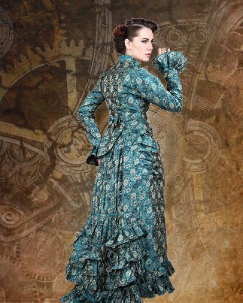 steampunk_neo_victorian_gothic_hon_elvira_2_pc_ensemble_dress_dresses_2.jpg