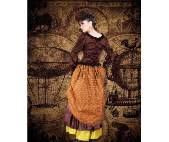 steampunk_neo_victorian_gothic_honoria_screeny_2_pc_ensemble_dress_dresses_2.jpg