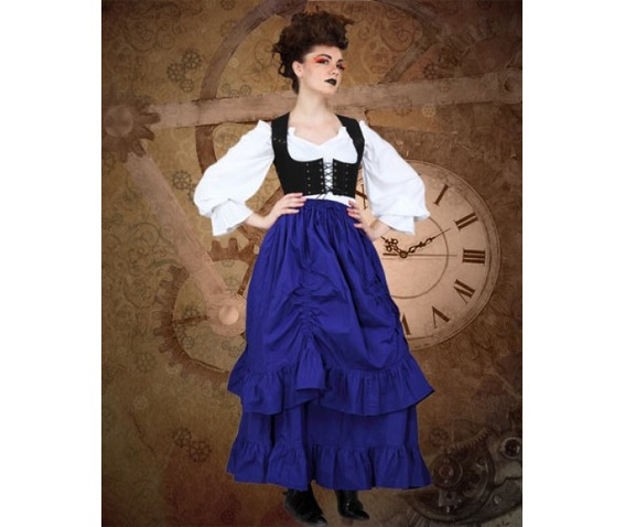 steampunk_neo_victorian_gothic_constable_torpy_3_pc_ensemble_dress_dresses_3.jpg