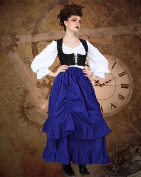 steampunk_neo_victorian_gothic_constable_torpy_3_pc_ensemble_dress_dresses_3.jpg
