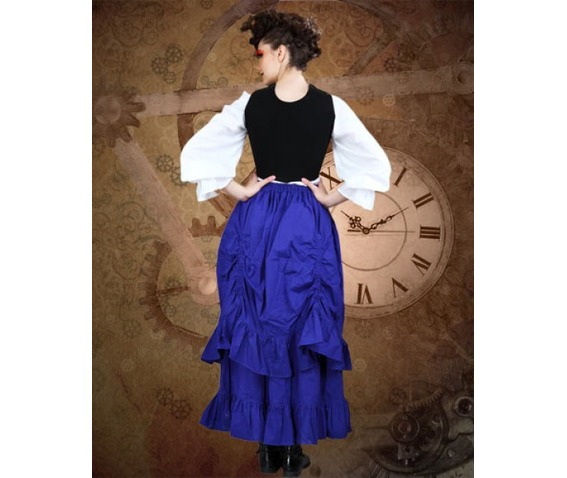 steampunk_neo_victorian_gothic_constable_torpy_3_pc_ensemble_dress_dresses_2.jpg