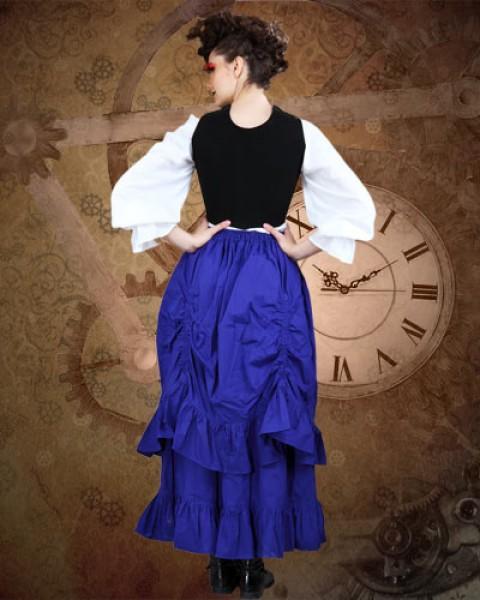 steampunk_neo_victorian_gothic_constable_torpy_3_pc_ensemble_dress_dresses_2.jpg