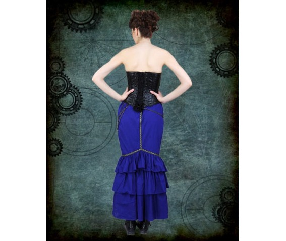 steampunk_neo_victorian_gothic_fitzsimon_2_pc_ensemble_dress_dresses_2.jpg