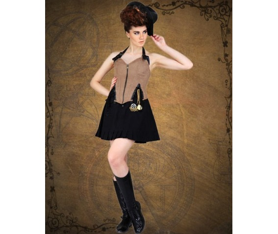 steampunk_neo_victorian_gothic_detective_lorraine_2_pc_ensemble_dress_dresses_3.jpg