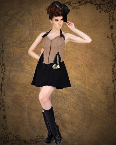 steampunk_neo_victorian_gothic_detective_lorraine_2_pc_ensemble_dress_dresses_3.jpg