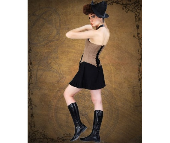 steampunk_neo_victorian_gothic_detective_lorraine_2_pc_ensemble_dress_dresses_2.jpg