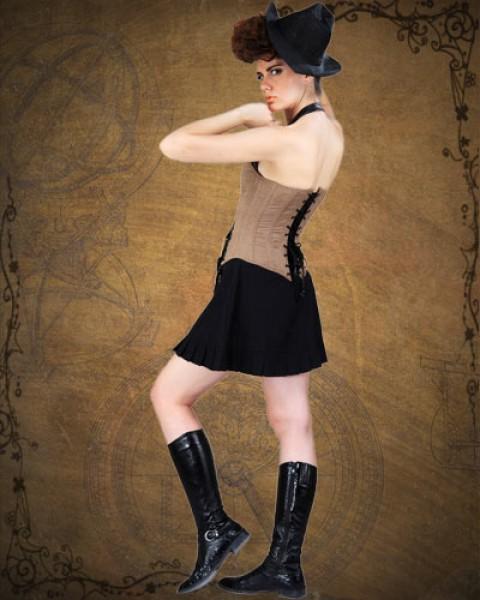 steampunk_neo_victorian_gothic_detective_lorraine_2_pc_ensemble_dress_dresses_2.jpg