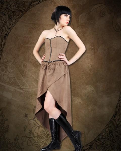 steampunk_neo_victorian_gothic_the_alderdice_2_pc_ensemble_dress_dresses_3.jpg