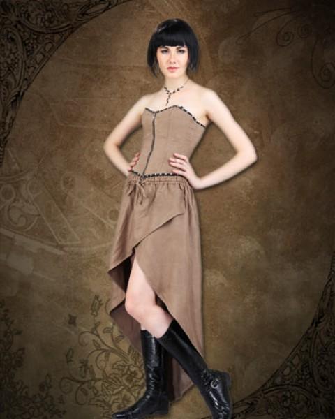 steampunk_neo_victorian_gothic_the_alderdice_2_pc_ensemble_dress_dresses_2.jpg
