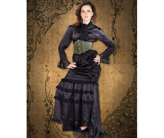 steampunk_neo_victorian_gothic_cuskely_3_pc_ensemble_dress_dresses_5.jpg