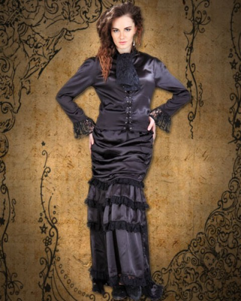 steampunk_neo_victorian_gothic_cuskely_3_pc_ensemble_dress_dresses_4.jpg