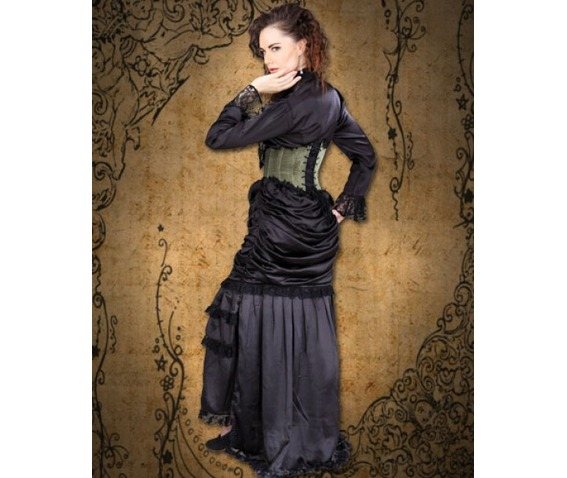 steampunk_neo_victorian_gothic_cuskely_3_pc_ensemble_dress_dresses_3.jpg