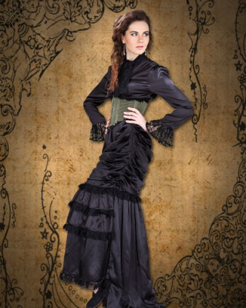 steampunk_neo_victorian_gothic_cuskely_3_pc_ensemble_dress_dresses_2.jpg