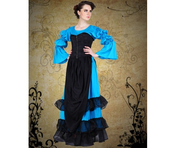 steampunk_neo_victorian_gothic_evars_landy_4_pc_ensemble_dress_dresses_3.jpg