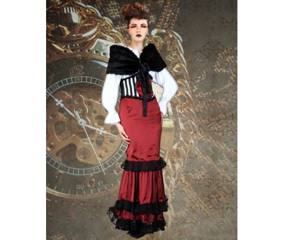 steampunk_neo_victorian_gothic_miss_broderick_4_pc_ensemble_dresses_4.jpg