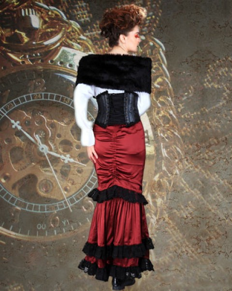 steampunk_neo_victorian_gothic_miss_broderick_4_pc_ensemble_dresses_3.jpg