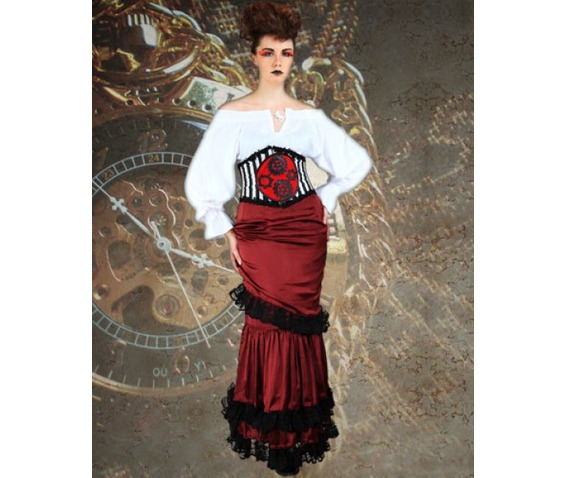 steampunk_neo_victorian_gothic_miss_broderick_4_pc_ensemble_dresses_2.jpg