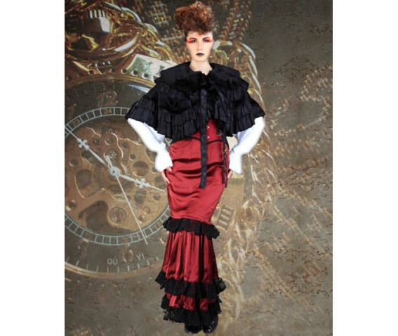 steampunk_neo_victorian_gothic_grace_metford_4_pc_ensemble_dress_dresses_4.jpg