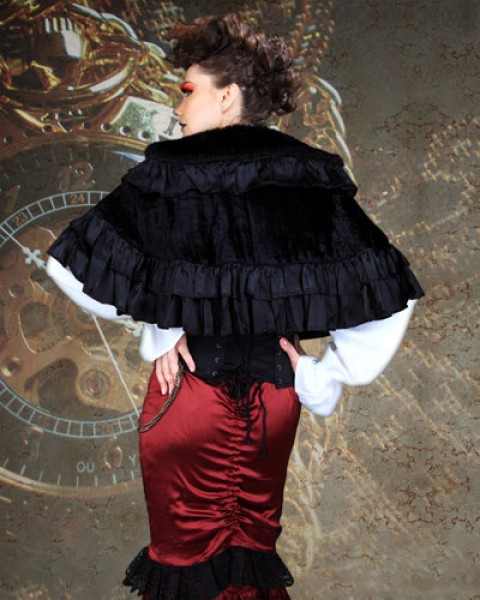 steampunk_neo_victorian_gothic_grace_metford_4_pc_ensemble_dress_dresses_3.jpg