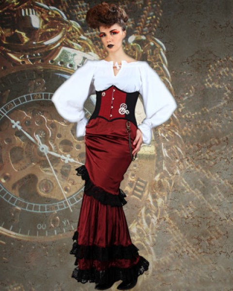 steampunk_neo_victorian_gothic_grace_metford_4_pc_ensemble_dress_dresses_2.jpg