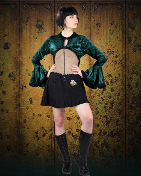 steampunk_neo_victorian_gothic_officer_permelia_blouse_top_shirts_2.jpg