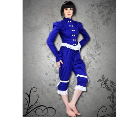 steampunk_neo_victorian_gothic_detective_annie_burries_blouse_top_shirts_3.jpg