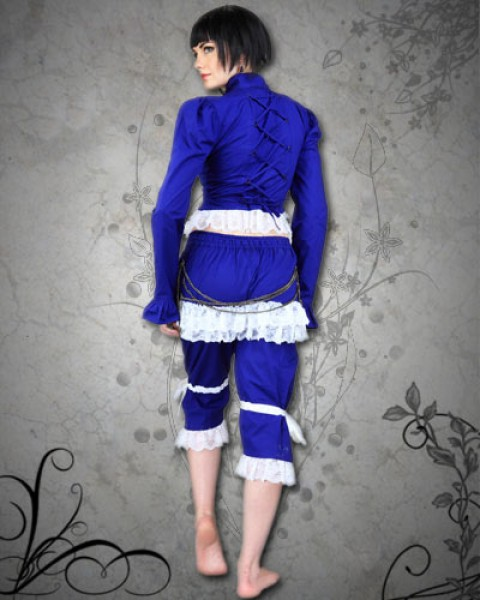 steampunk_neo_victorian_gothic_detective_annie_burries_blouse_top_shirts_2.jpg