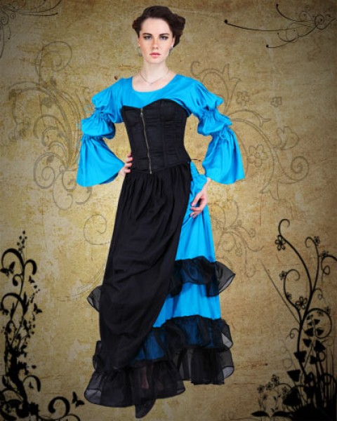 steampunk_neo_victorian_gothic_evars_landy_blouse_top_shirts_3.jpg