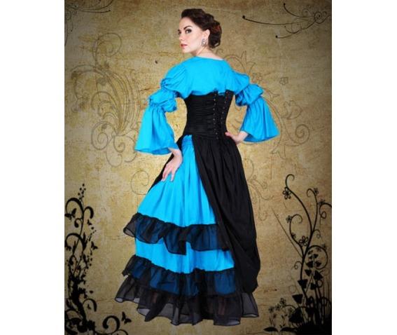 steampunk_neo_victorian_gothic_evars_landy_blouse_top_shirts_2.jpg