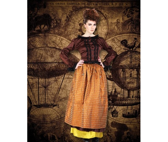 steampunk_neo_victorian_gothic_holden_cullinane_blouse_top_shirts_3.jpg