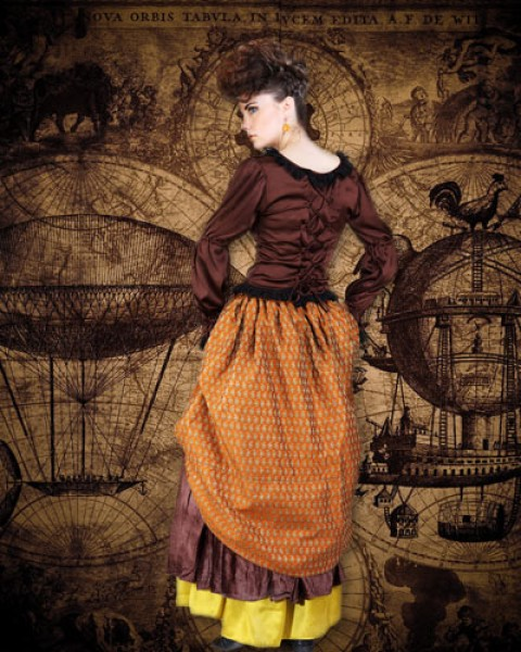 steampunk_neo_victorian_gothic_holden_cullinane_blouse_top_shirts_2.jpg