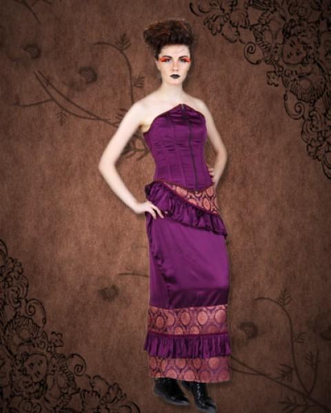 steampunk_neo_victorian_gothic_clementina_skirt_skirts_2.jpg