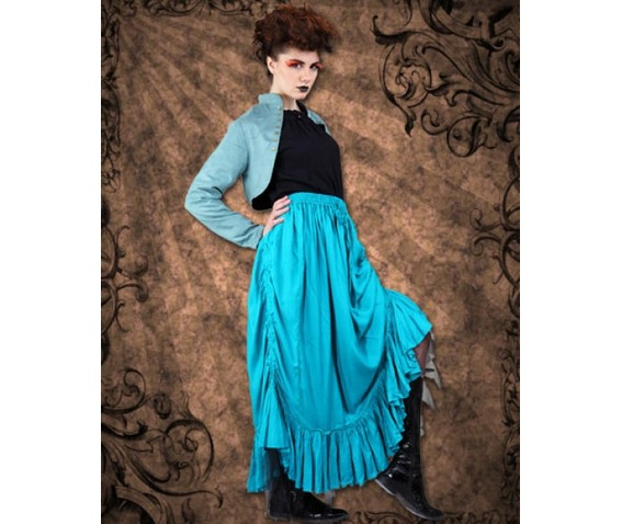steampunk_neo_victorian_gothic_feany_gantley_full_length_ruffle_skirt_skirts_3.jpg