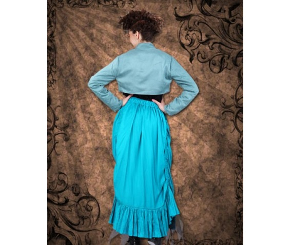 steampunk_neo_victorian_gothic_feany_gantley_full_length_ruffle_skirt_skirts_2.jpg