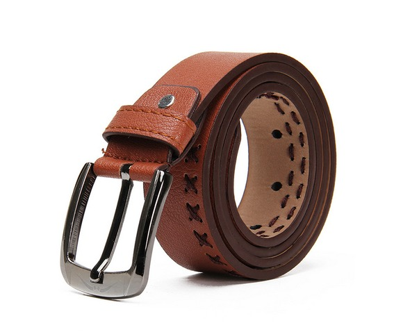 brown_braided_leather_belt_p11_belts_and_buckles_2.jpg