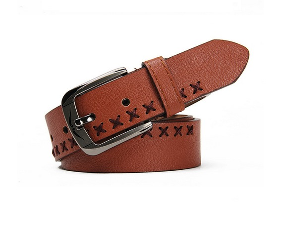 brown_braided_leather_belt_p11_belts_and_buckles_3.jpg