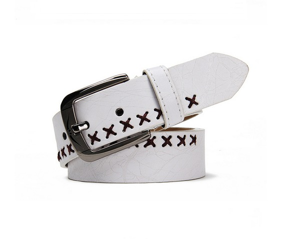 braided_white_pu_leather_belt_p12_belts_and_buckles_3.jpg