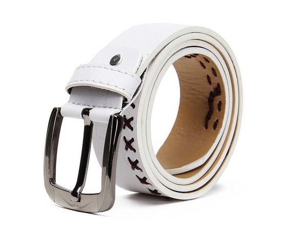 braided_white_pu_leather_belt_p12_belts_and_buckles_2.jpg