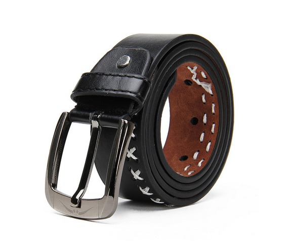 fashion_black_braided_leather_belt_p13_belts_and_buckles_2.jpg