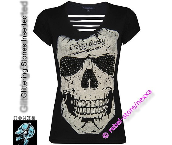 skull_skeleton_tattoo_punk_gothic_t_shirt_tee_tshirt_kb_5208_b_tees_2.jpg