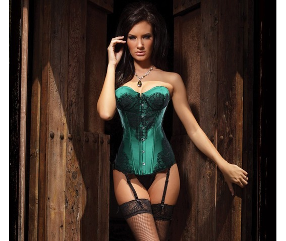 satin_corset_pick_color_sz_130640002_bustiers_and_corsets_2.jpg